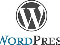 FREE! Downloads 7 Theme Premium Worpress Elegant end Responsive