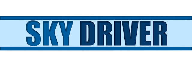 Download Sky Drivers Pack Highly Compressed Full Version By Saftain Azmat