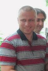 SELETSKY Grigory