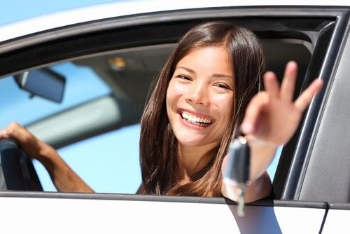 Top 5 renta de autos en el Mundo