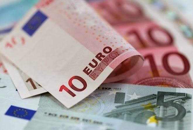gia euro ngay hom nay