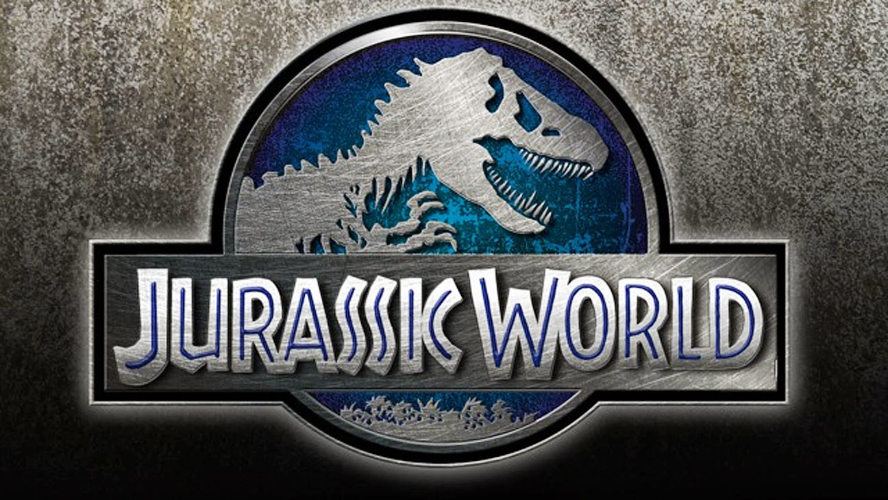 jurassic park latest pictures releasing jurassic world
