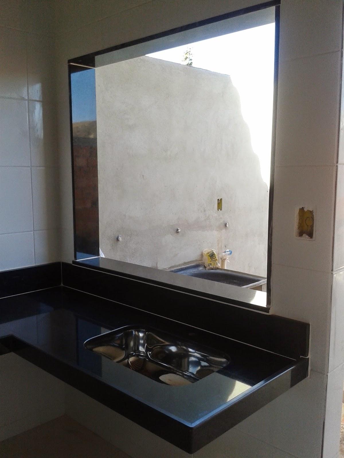 Ta e Gim #4A6681 1200x1600 Balcao Banheiro Suite