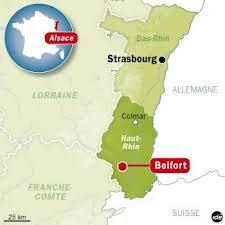 """Voir """"France"""" dans le petit dictionnaire énervé des mafias"""