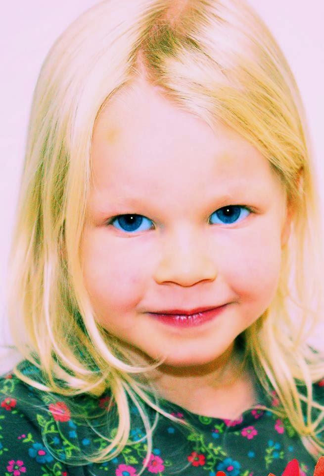dochter 2: Emmelien