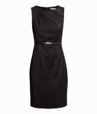 vestido-negro-H&M