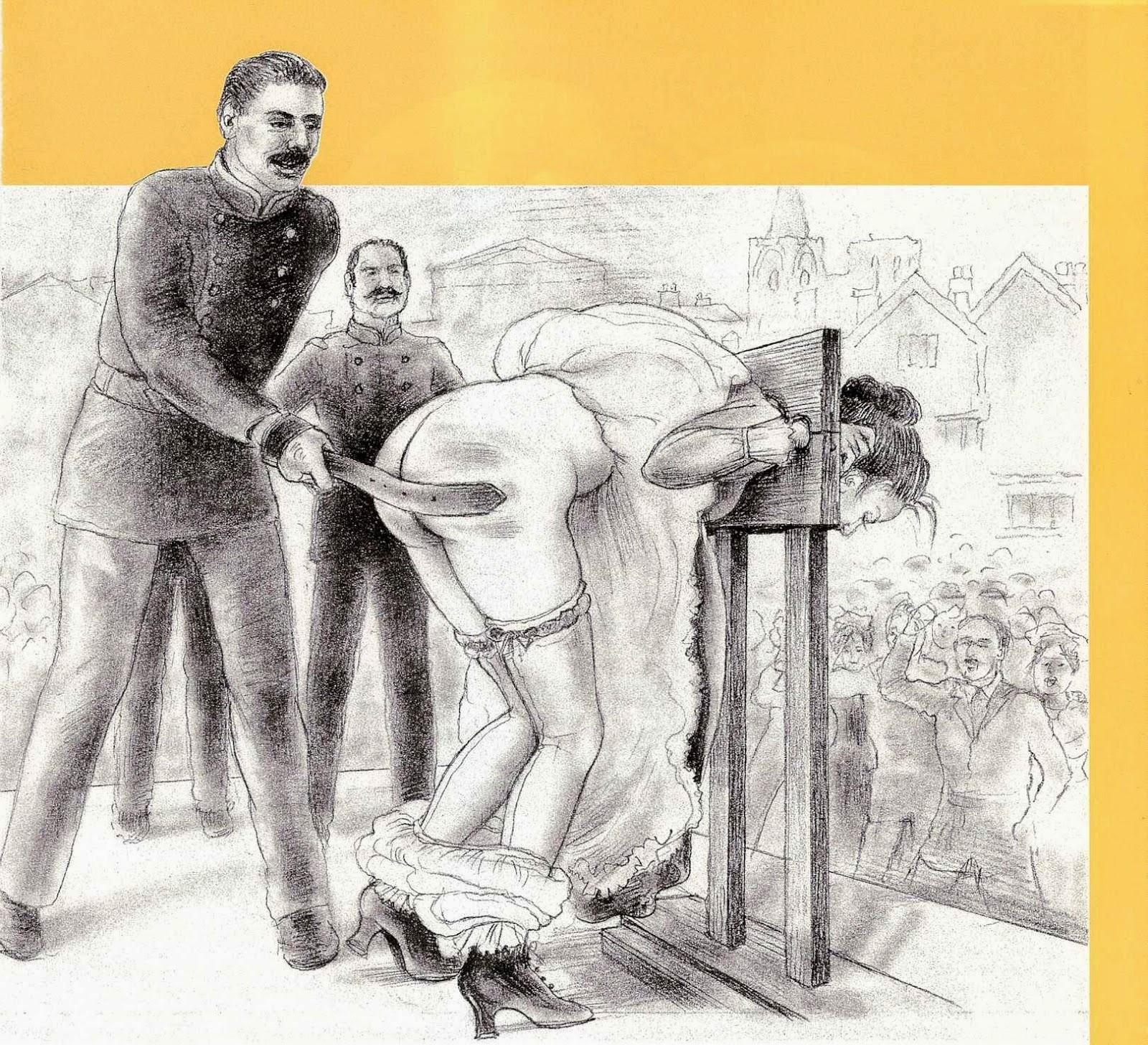 Vintage itanian porn