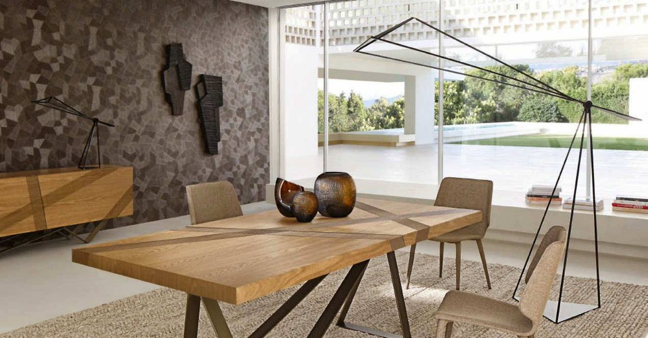 basrelief catalogue roche bobois with roche bobois furniture catalogue. Black Bedroom Furniture Sets. Home Design Ideas