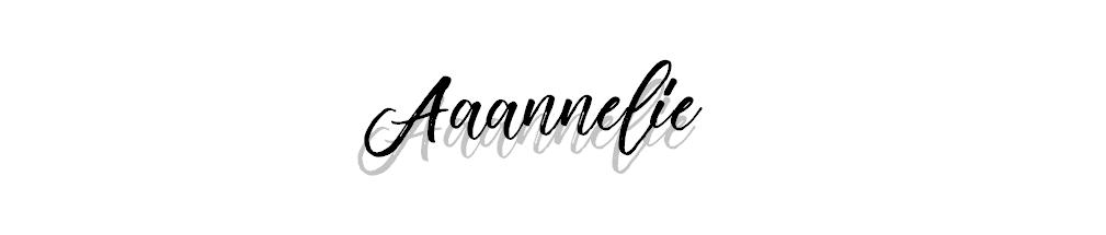 Aaannelie