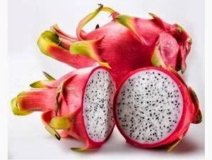 manfaat buah naga,khasiat buah naga,buah naga untuk kesehatan