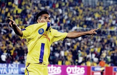 Prediksi Istiqlol vs Pahang FC, AFC Cup 26-08-2015