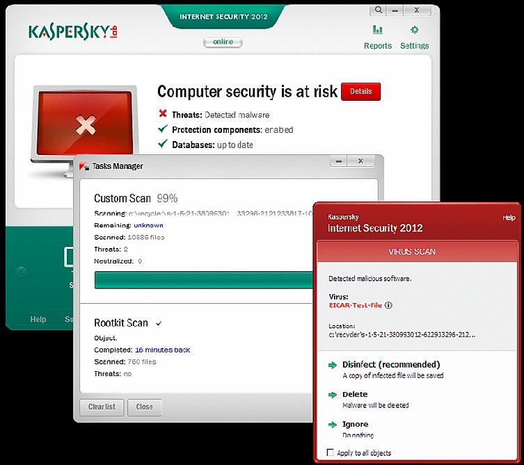 Kav 2012 key download