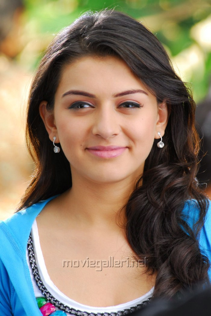 image Indian tamil actress hansika pussy masturbation video