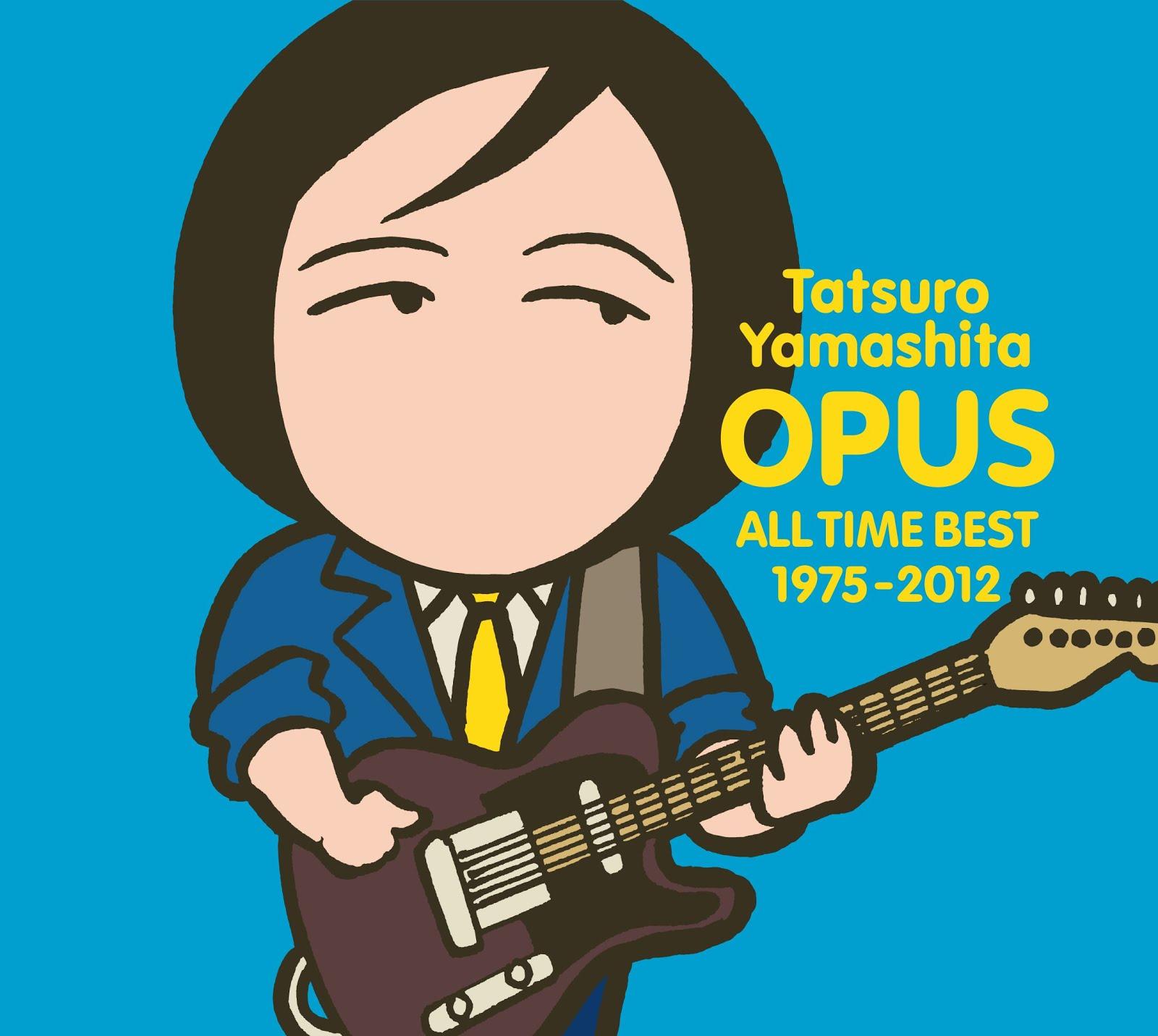 Download nagabuchi tsuyoshi best sora rar file player