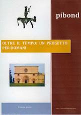 Per leggere o stampare il libro (pdf)