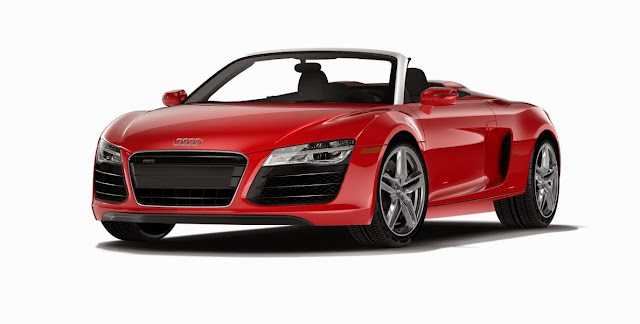 2014 audi r8 spider convertible mycarzilla. Cars Review. Best American Auto & Cars Review