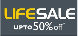 BasicsLife Offer: Flat 50% OFF on Basics/ Probase/Genesis Brand Shirts | T-Shirts |Trousers | Jeans | Cargo | Shorts | Caps