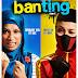 Tonton Banting 2015 Full Movie Online