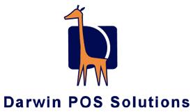 Darwin POS Solutions
