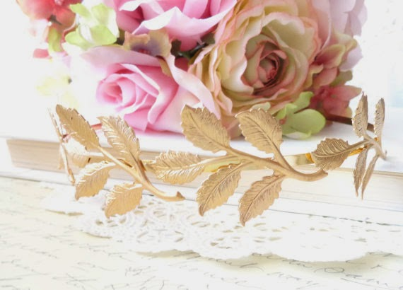 https://www.etsy.com/listing/178502229/golden-leaf-branch-headband-gold?ref=shop_home_active_5