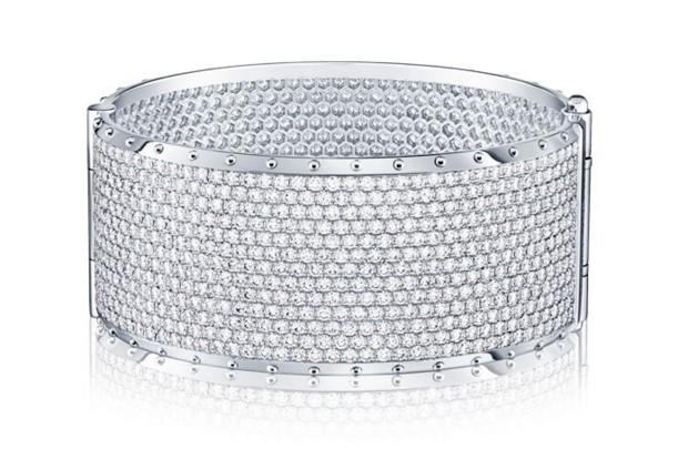 1078 diamantes
