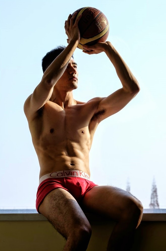 http://gayasiancollection.com/only-asian-boys-shanghai-college-boy/