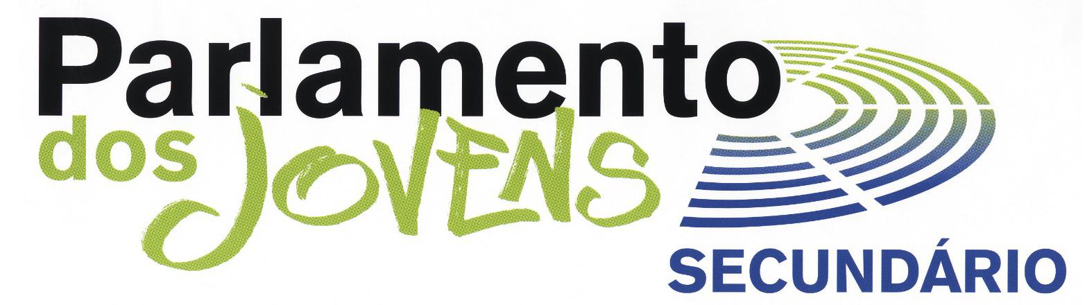 O lyceu online parlamento dos jovens uma experi ncia for Parlamento on line