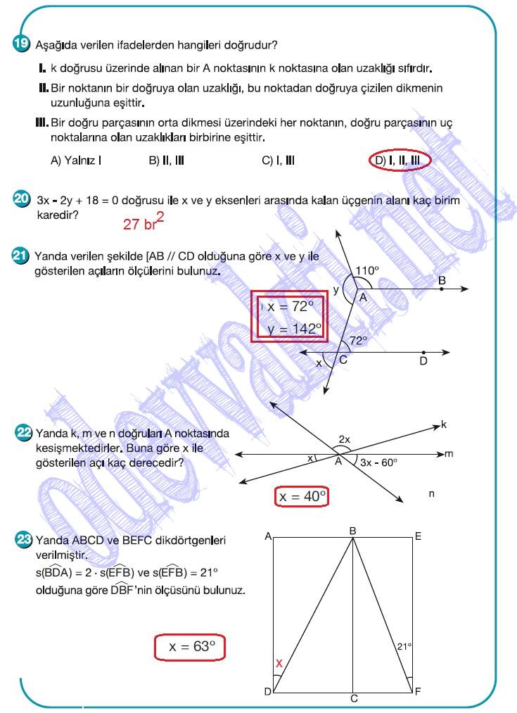 7.+S%C4%B1n%C4%B1f+Matematik+Ders+Meb+98.jpg (735×1013)