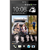 HTC Desire 700 Features