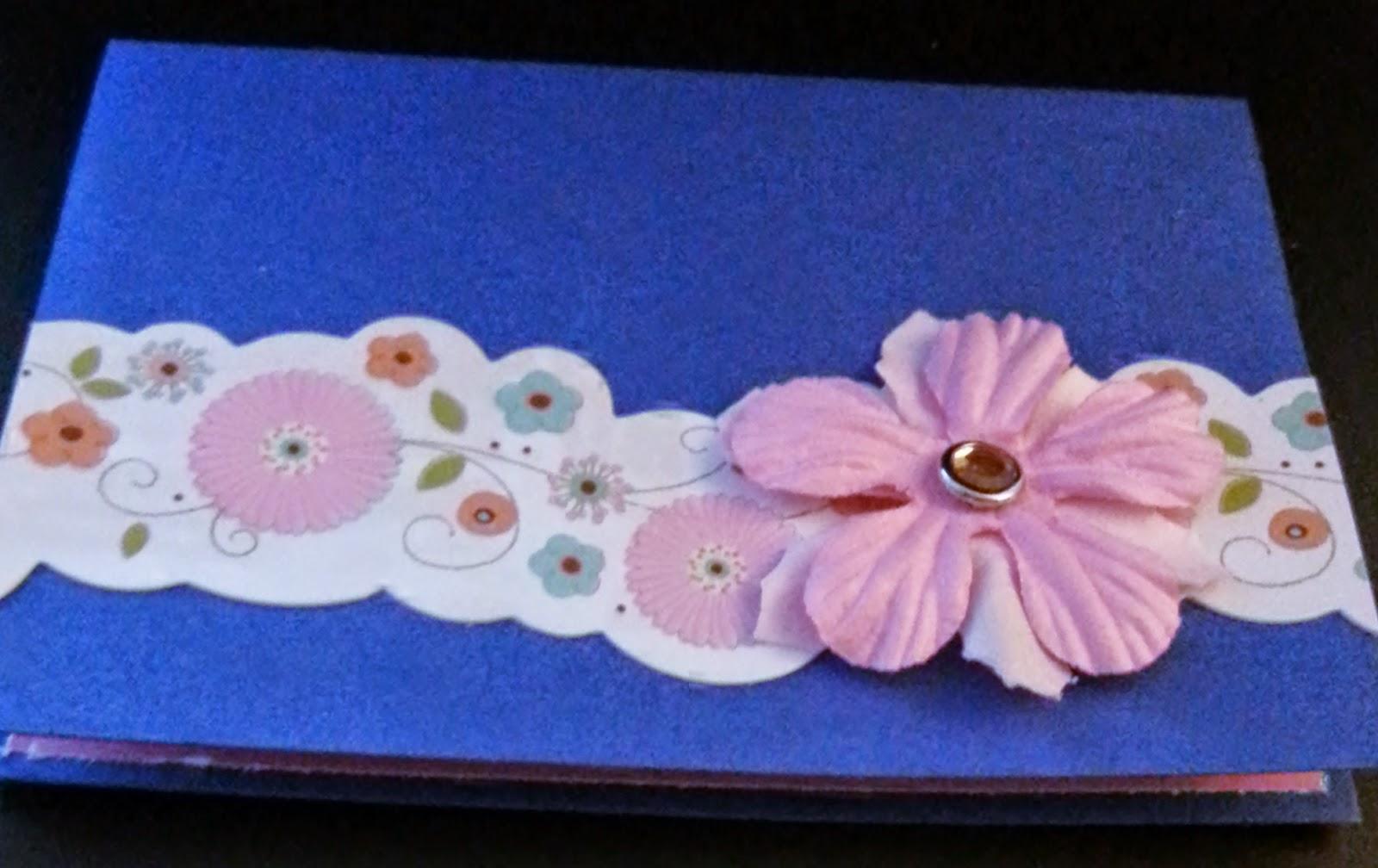https://www.etsy.com/listing/197075013/birthday-wishes-floral-handmade-greeting