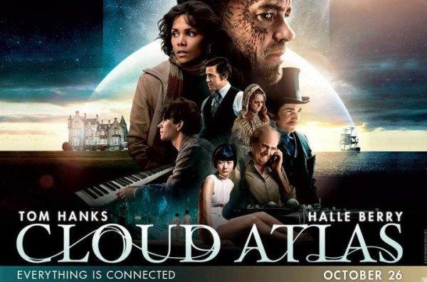atlas nubes manipulacion cine indefencion aprendida verfractal wachowski