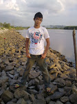 My saYANG