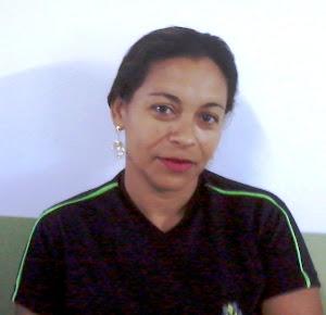 Jacqueline Mancio