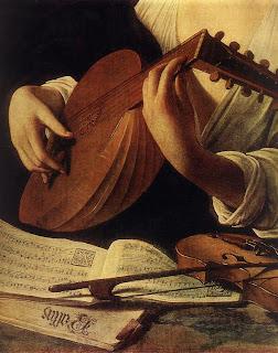 external image caravaggio-lute-player-detail.jpg