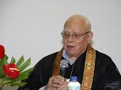 Rev. Ricardo Mario Gonçalves
