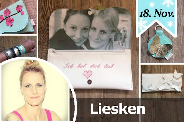 http://fotogruesse.blogspot.de/2015/11/vorfreude-18-liesken.html