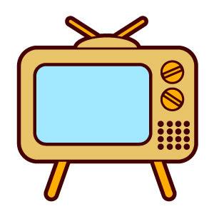 テレビCM 広告料金