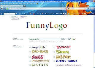 funny-logo1