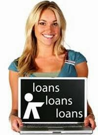 Get a Cash Loan With Bad Credit to Financially Strengthen Your Future