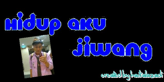 ~HiDuP kU jIwAnG~