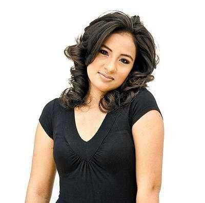 Jessica Guifarro