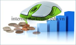 Internet Marketing PPC