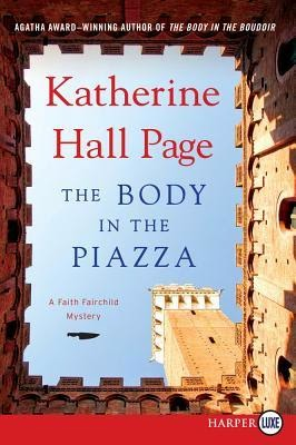 https://www.goodreads.com/book/show/16248292-the-body-in-the-piazza