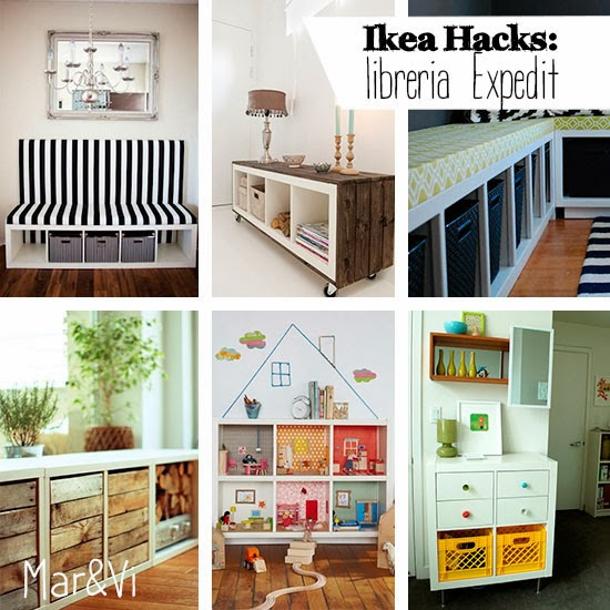 libreria billy ikea. Black Bedroom Furniture Sets. Home Design Ideas