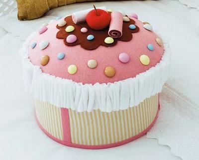 Фотоальбомы далее-виды торто