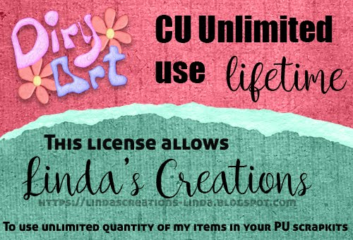 My Cu License