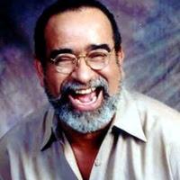 ANDY MONTAÑEZ
