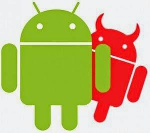 Tips Cegah Anda Jadi Korban Malware Sebagai Pemakai Android