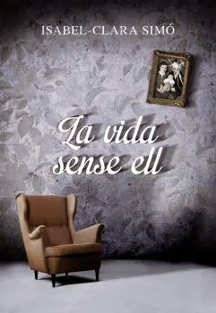 http://www.bromera.com/fitxa-llibre-coleccions/items/la-vida-sense-ell.html
