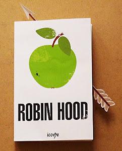 . : este blog apoia os nerds estilo Robin Hood : .